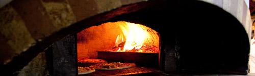 Ristorante Pizzeria Euganeus 2000 - Ristorante per matrimoni e compagnie di amici