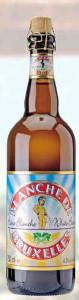 blanches Eugeneus_birre in bottiglia