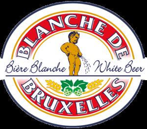 birra -Blanche-de-Bruxelles euganeus 2000 colli euganei