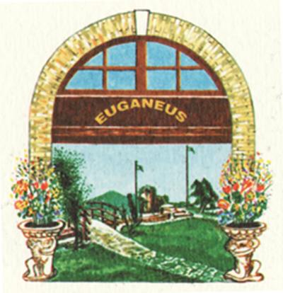 Ristorante Pizzeria Euganeus 2000